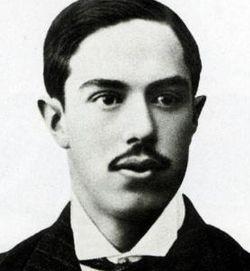 Julián Palacios.jpg