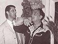 Julio Ruzafa y Salvador Dalí.jpg