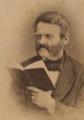 Julius Raben 1.png