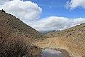 Jumbo Grade Trail - panoramio (98).jpg