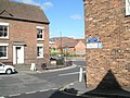 Junction of Cliff Road and Northgate - geograph.org.uk - 1452888.jpg