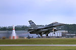 June Readiness Exercise F-16 Fighting Falcon regeneration 130602-Z-WT236-032.jpg