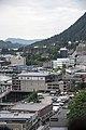 Juneau Downtown Aerial 264.jpg