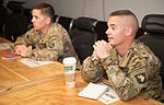 Junior Enlisted Council, It's not what you think 130331-A-QE403-001.jpg