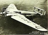 Junkers G 38.jpg