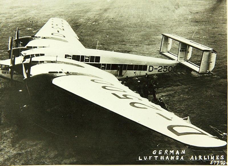 800px-Junkers_G_38.jpg