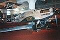 Junkers W 33 D-1167 (15270008495).jpg