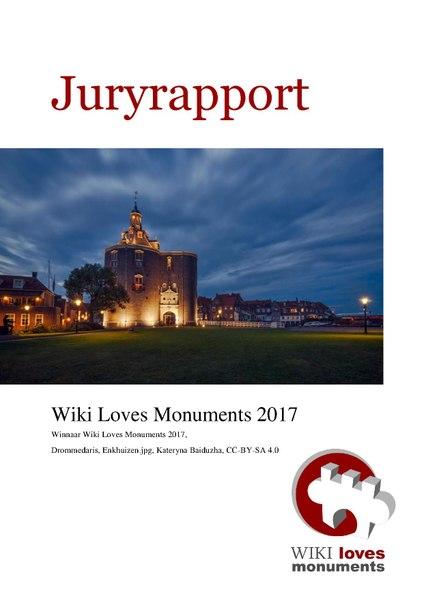 File:JuryrapportWLM 2017.compressed.pdf