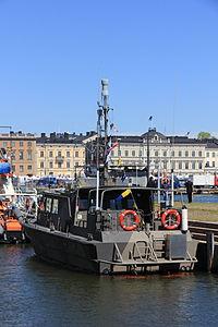 Jymy 5 lippujuhlanpäivä 2012.JPG