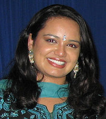 1st name: all on people named Jyotsna: songs, books, gift ideas, pics ...