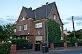 Köln-Godorf-Denkmal-4282 Meschenicher-Strasse-439 Wohnhaus.jpg