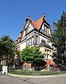 Köln-Lindenthal Kitschburger Straße 1 Bild a.jpg