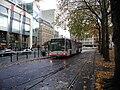 Köln-Stadtbuss-Station-Neumarkt-PB060070.JPG
