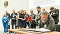 KölnEngagiert 2018 - 1 - Ehrung im Rathaus-8102.jpg