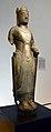 Köln Museum für Ostasiatische Kunst 03012015 Bodhisattva Avalokitesvara Hebei 3.jpg