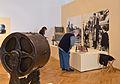 Kölnisches Stadtmuseum - Zur Sache Schätzchen - Raritäten aus dem Depot-9687.jpg