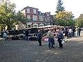 Königs Wusterhausen Wochenmarkt.jpg