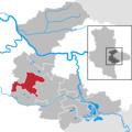 Köthen (Anhalt) in ABI.png
