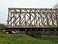 K-híd, Óbuda84.jpg