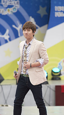 K.Will on May 14, 2013.jpg