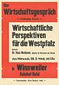 KAS-Winnweiler-Bild-14822-1.jpg