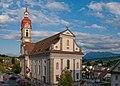 KGS 3875 Katholische Kirche St. Mauritius.jpg