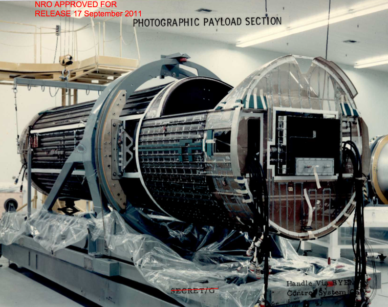 File:KH8 PhotographicPayloadSection.png