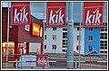 KIK ^ PENNY MARKET - panoramio.jpg