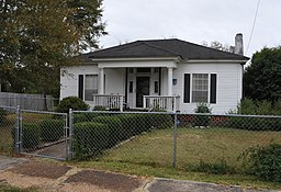 KING STREET HISTORIC DISTRICT; BUTLER COUNTYT.jpg