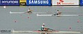 KOCIS Korea Chungju World Rowing mcst 03 (9659137017).jpg