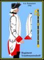 KR Trauttmannsdorff 1762.PNG