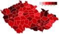 KSČM 2002.png