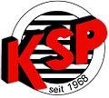 KSP Logo 2011.jpg