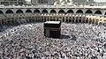 Kaaba 111.jpg