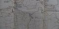 Kaart zuid Zeeland 1940.JPG