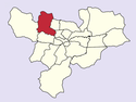 Kabul City District 17.png
