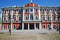 Kadriorg Palace, façade (6).JPG