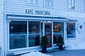 Kafé Marifjøra.jpg