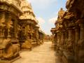 Kailasanatha Temple.png
