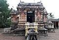 Kailasanathar temple, Cholapuram (4).jpg