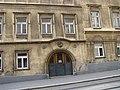 Kaiserstr.25-29 928.JPG