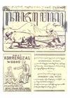 Kajawen 98 1928-12-08.pdf