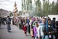 Kalachakra 2014 (14515426887).jpg