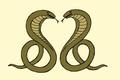 Kalahandi Coat of Arms.png