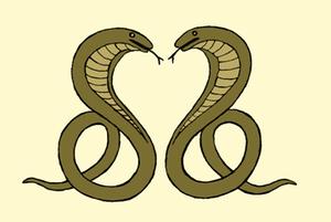Kalahandi State - Image: Kalahandi Coat of Arms