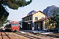Kalambaka station 1995.jpg