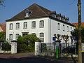 Kalkar Grabenstraße 78 PM17-01.jpg