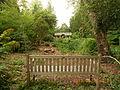 Kalmthout Arboretum (10).JPG