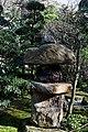 Kamakura 2011-04 (5712273268).jpg