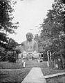 Kamakura Daibatsu 1900s.jpg